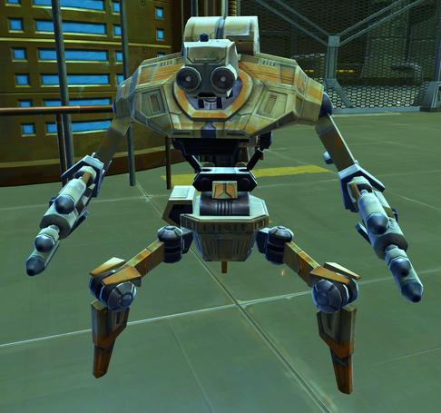 File:B-T3 Guard Droid.png