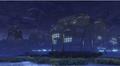 Thumbnail for version as of 19:39, September 16, 2015