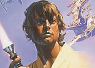 File:Luke-Heir.jpg