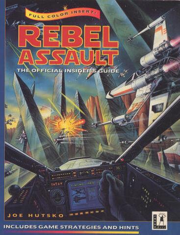 File:RebelAssaultOIG.jpg