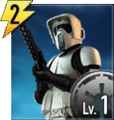 SWFA - scout-trooper.png