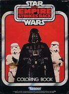 TESBColoring-Vader