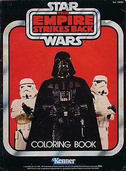 File:TESBColoring-Vader.jpg