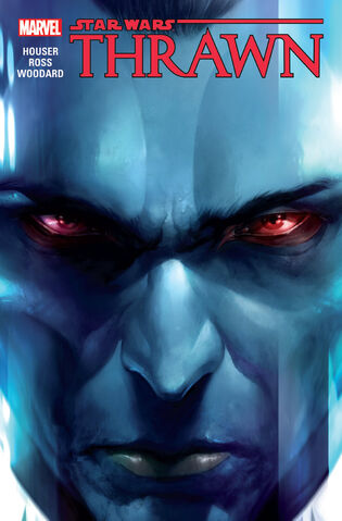 File:Thrawn series text cover.jpg