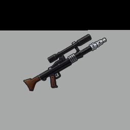 File:Uprising Icon Item Base Rifle 00021.png