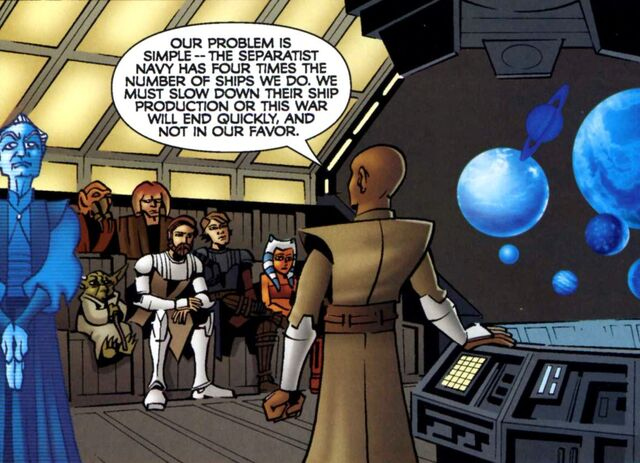 File:Windu briefing.jpg
