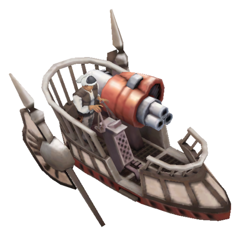 File:Anti-Vehicle Skiff-SW Commander.png
