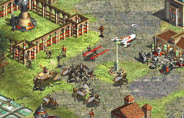File:Battle of New Centrif.jpg