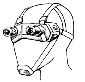 File:Head strap.png
