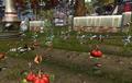 Kalikori crops attack.png