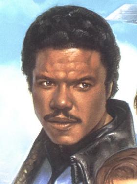 File:Lando Trouble.jpg