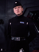 Image result for Star Wars 4 imperial uniforms s
