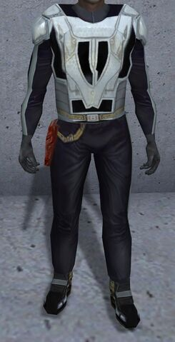 File:Sith Battle Suit.jpg