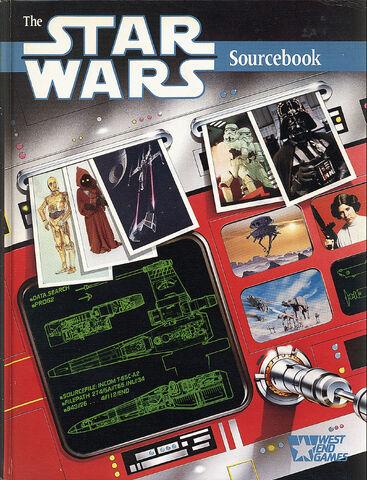 File:Starwarssourcebook1st.jpg