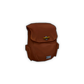 Uprising Icon Item Base F Backpack 00130 D.png