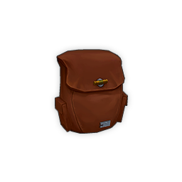 File:Uprising Icon Item Base F Backpack 00130 D.png