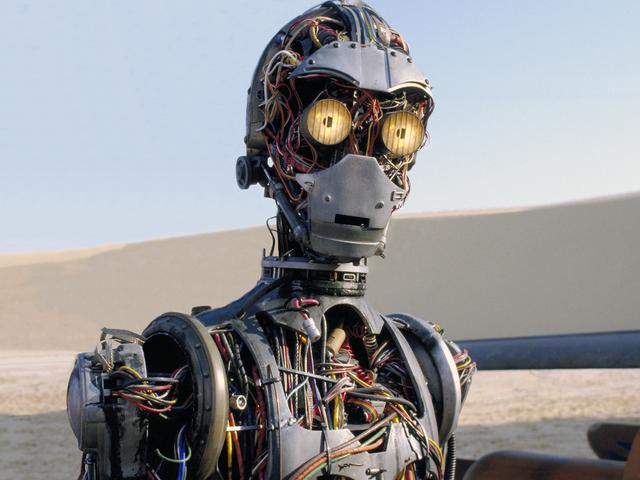 File:C-3PO TPM.png