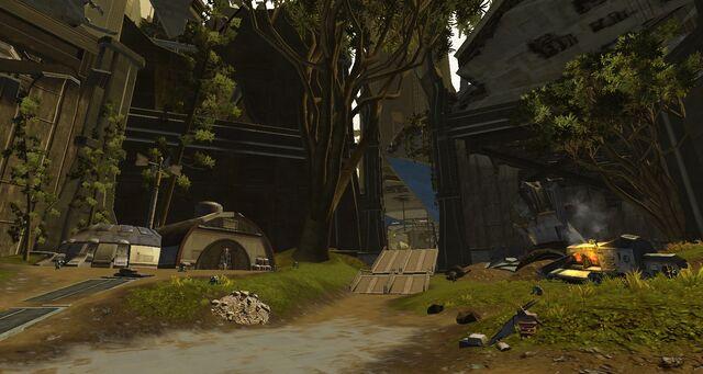 File:Gates of Olaris.jpg