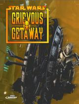File:Grievousgetaway.jpg