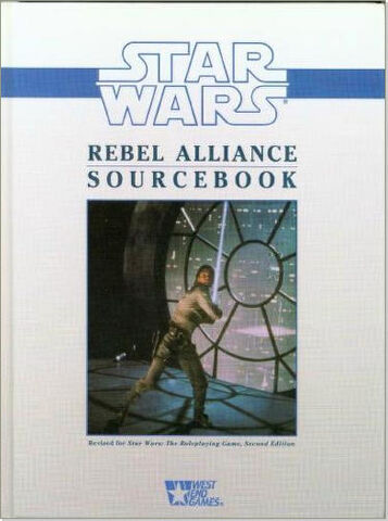 File:RebelAllianceSourcebookSecondEditionCover.jpg