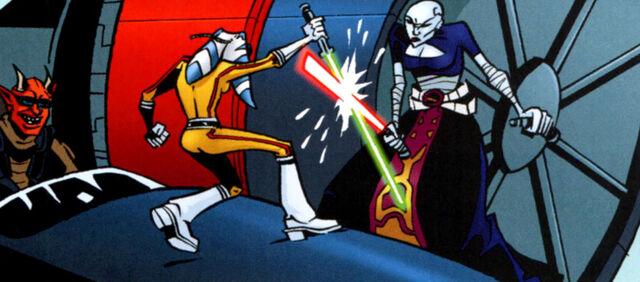 File:Ventress duels Tano.jpg