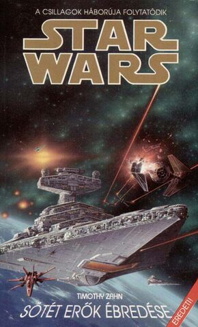 File:Dark Force Rising Hungarian Cover.jpg