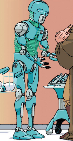 File:Jedi Nursery Droid.png