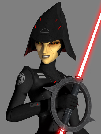 File:Seventh Sister.png