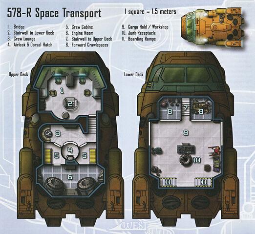 File:578-R Space Transport.jpg