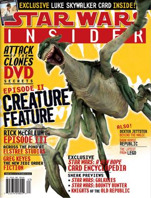 File:Insider63.jpg