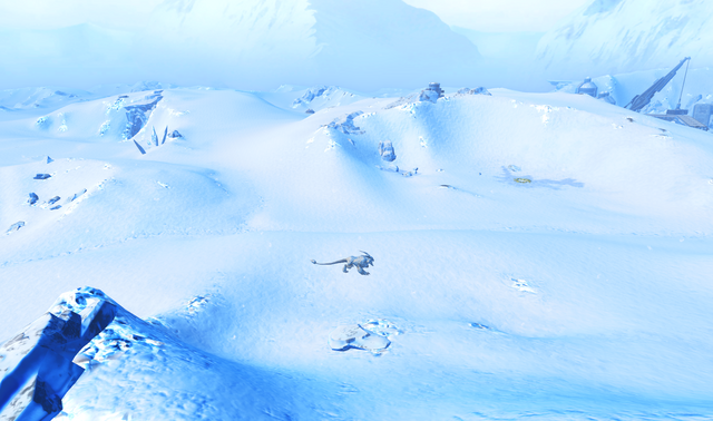 File:Northern Snowdrift Hills.png