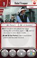 RebelTroopersAllyPack-RebelTrooperCard.png