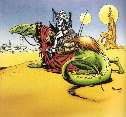 File:Sandtrooper AOSWG.jpg