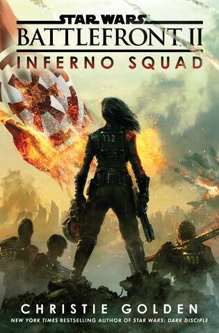 File:Star Wars Battlefront II Inferno Squad.jpg