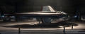 T-6Shuttle-CotF.png