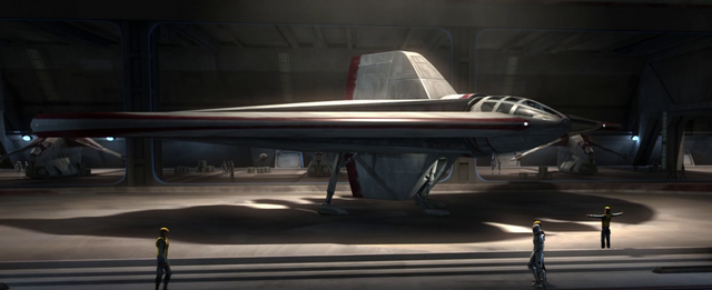 File:T-6Shuttle-CotF.png