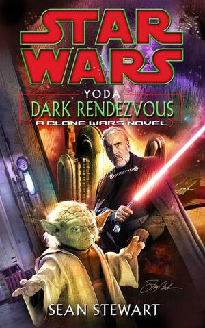File:Yoda Dark Rendezvous Cover.jpg