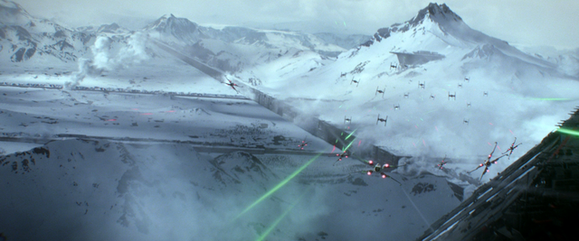 File:Battle of Starkiller Base.png