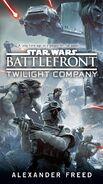 BattlefrontTwilightCompany-Paperback
