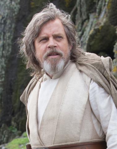 File:Old Luke Skywalker promo.png