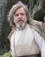Old Luke Skywalker promo.png