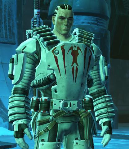 File:Regenerative armor.png