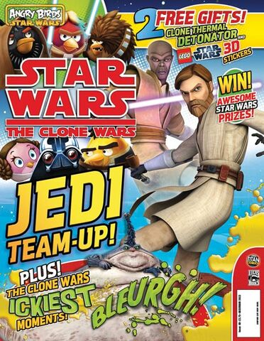 File:TCW Comic UK 640.jpg