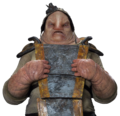 Unkar Plutt-RO U Visual Guide.png