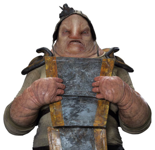 File:Unkar Plutt-RO U Visual Guide.png