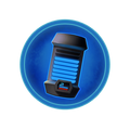 Uprising Icon PassiveCombat Durable 02.png