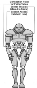 DarkTrooper3 egtd