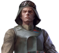 Imperial Army trooper.png