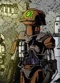 K5 Enforcer.jpg