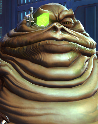 File:Kabbura the Hutt.png
